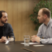 Michal Pastier: Síla brandingu, kreativy a dat - rozhovor
