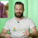 Jak vybrat barvy pro váš e-shop. Psychologie barev na Shoptet.tv
