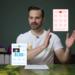 Jak propojit YouTube s vaším e-shopem – Shoptet.TV